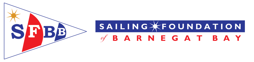 Sailing Foundation of Barnegat Bay