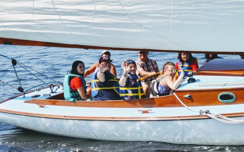 safe sailing20190730_101540