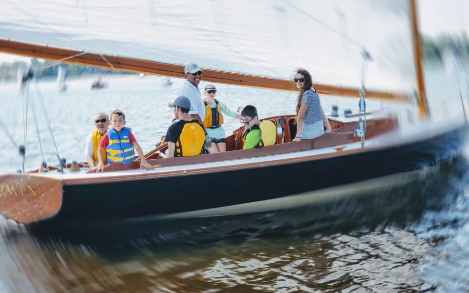 safe sailing20190730_103324